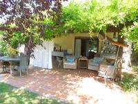 French property for sale in PLAISANCE, Gers - €190,800 - photo 10
