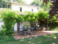 French property for sale in PLAISANCE, Gers - €190,800 - photo 2