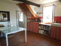French property for sale in PLAISANCE, Gers - €190,800 - photo 5