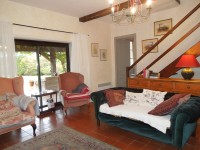 French property for sale in PLAISANCE, Gers - €190,800 - photo 4