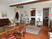 French property for sale in PLAISANCE, Gers - €190,800 - photo 3