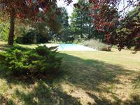 French property for sale in PLAISANCE, Gers - €190,800 - photo 6