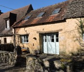 French property, houses and homes for sale inLA CHAPELLE AUBAREILDordogne Aquitaine
