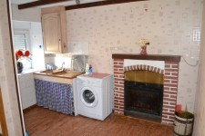 French property for sale in ST GILLES PLIGEAUX, Cotes d Armor - €41,000 - photo 4