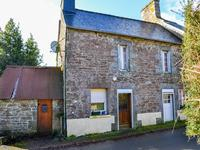 French property for sale in ST GILLES PLIGEAUX, Cotes d Armor - €41,000 - photo 1