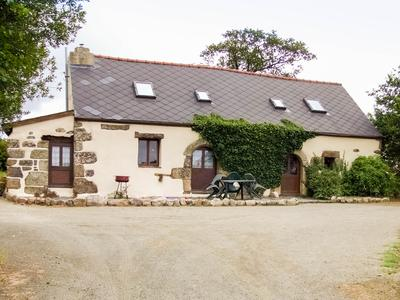 French property, houses and homes for sale in LOCARN Cotes_d_Armor Brittany