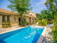 French property, houses and homes for sale inPOUSSANHerault Languedoc_Roussillon