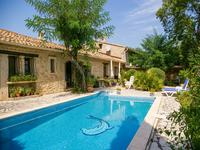 French property, houses and homes for sale in POUSSAN Herault Languedoc_Roussillon
