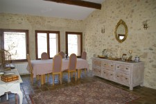 French property for sale in POUSSAN, Herault - €895,000 - photo 5