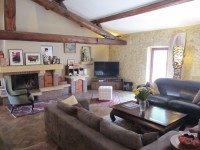 French property for sale in POUSSAN, Herault - €895,000 - photo 4