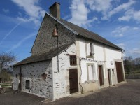 French property for sale in FOLLES, Haute Vienne - €99,000 - photo 10