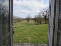 French property for sale in FOLLES, Haute Vienne - €99,000 - photo 9
