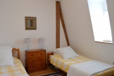 French property for sale in CHARRAS, Charente photo 4