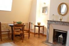 Maison à vendre à CHARRAS en Charente photo 2