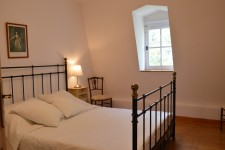 French property for sale in CHARRAS, Charente photo 3