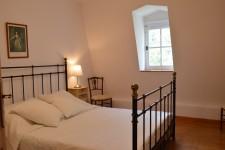 Maison à vendre à CHARRAS en Charente photo 3