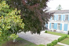 Appartement à vendre à CHARRAS en Charente - photo 9