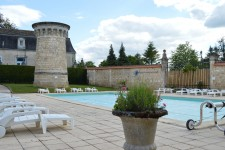 French property for sale in CHARRAS, Charente - €66,000 - photo 2