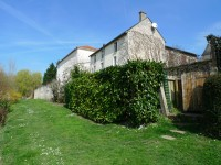 French property, houses and homes for sale inLES ORMESVienne Poitou_Charentes