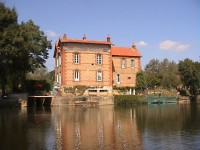 French property, houses and homes for sale inNOYEN SUR SARTHESarthe Pays_de_la_Loire