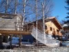 French real estate, houses and homes for sale in Serre Chevalier, Villeneuve (La Salle les Alpes), Serre Chevalier