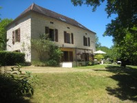 houses and homes for sale inGINDOULot Midi_Pyrenees
