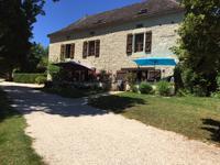 maison à vendre à GINDOU, Lot, Midi_Pyrenees, avec Leggett Immobilier