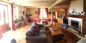French property for sale in GINDOU, Lot - €399,500 - photo 5