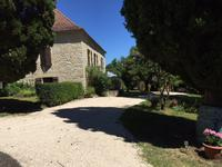 French property for sale in GINDOU, Lot - €399,500 - photo 4