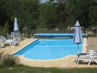 French property for sale in GINDOU, Lot - €399,500 - photo 2
