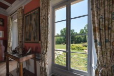 French property for sale in JAZENEUIL, Vienne - €1,417,500 - photo 6