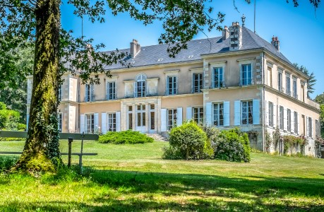 French property, houses and homes for sale in JAZENEUIL Vienne Poitou_Charentes