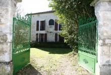 latest addition in Mareuil Dordogne