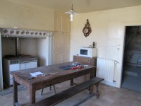 French property for sale in BUSSIERE GALANT, Haute Vienne - €66,000 - photo 4