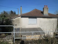 French property for sale in BUSSIERE GALANT, Haute Vienne - €66,000 - photo 7