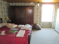 French property for sale in BUSSIERE GALANT, Haute Vienne - €66,000 - photo 5