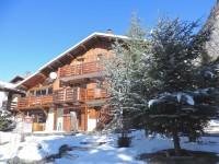 French ski chalets, properties in Pralognan, Pralognan, Pralognan la Vanoise