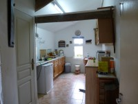 French property for sale in BAZELAT, Creuse photo 3