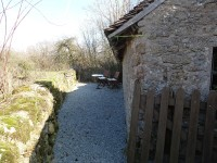 French property for sale in BAZELAT, Creuse photo 1