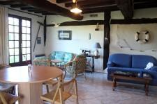 French property for sale in LA GUERCHE DE BRETAGNE, Ille_et_Vilaine photo 5