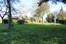 French property for sale in LA GUERCHE DE BRETAGNE, Ille_et_Vilaine photo 7