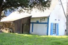 French property for sale in LA GUERCHE DE BRETAGNE, Ille_et_Vilaine photo 1