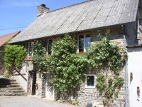 houses and homes for sale inVASSYCalvados Normandy