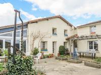 maison à vendre à BRIZAMBOURG, Charente_Maritime, Poitou_Charentes, avec Leggett Immobilier
