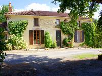 French property, houses and homes for sale inST PAUL EN GATINEDeux_Sevres Poitou_Charentes