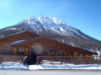 French property for sale in MONTGENEVRE, Hautes Alpes - €895,000 - photo 4