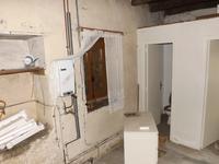 French property for sale in ST BONNET DE BELLAC, Haute Vienne - €36,000 - photo 4