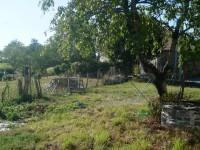 French property for sale in ST BONNET DE BELLAC, Haute Vienne - €36,000 - photo 10