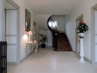French property for sale in ASNIERES SUR NOUERE, Charente - €629,000 - photo 4