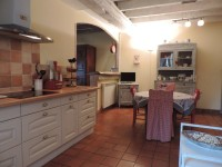 French property for sale in ASNIERES SUR NOUERE, Charente - €629,000 - photo 9